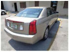 2003 Cadillac CTS  2003 below $800 dollars
