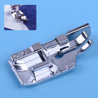 1 4 Quilting Patchwork Feet Presser Foot with Edge Sewing Machine Attachment