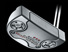NEW Scotty Cameron Select 2018 Fastback Free Shipping