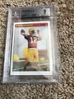 Aaron Rodgers Rookie Cards Checklist and Autographed Memorabilia 30