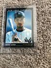 New York Yankees Rookie Card Guide - 2012 MLB Postseason Edition 6