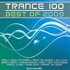 Armada: Trance 100 2009: Best Of