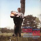 More Than Climbing That Mountain, Wolverton Mountain, That Is, Claude King, Good