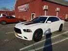 2014 Dodge Charger RT 2014 Dodge Charger RT Hemi AWD Plus Blackout