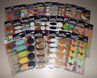 Huge Lot of Sticko Stickers No Duplicates Great for Planners