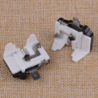 2pcs R600A Middle Type Refrigerator Freezer Compressor Overload Protector
