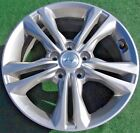 NEW 2018 2019 ORIGINAL Genuine OEM Factory Hyundai SONATA 17 WHEEL 52910 C2680