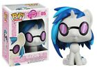 Ultimate Funko Pop My Little Pony Figures Checklist and Gallery 6