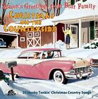 Christmas On The Countryside by Various Brand New 5397102175084