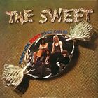 THE SWEET - FUNNY HOW SWEET CO-CO CAN BE - NEW CD ALBUM