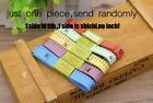 (no inch) Random 1 PC Ruler Sewing Cloth Tailor Tape Measure Soft Flat1.5m #01