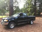 1997 Ford F-150 XLT Ford for $4500 dollars