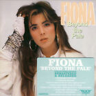 Fiona - Beyond The Pale CD (2014) Rock Candy Remastered & Reloaded