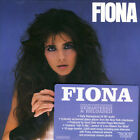 Fiona - Fiona CD (2014) Rock Candy Remastered & Reloaded