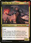 Garna, the Bloodflame - Dominaria (DOM) - Pack Fresh - Free Ship w 3+ Cards