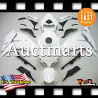 For Honda CBR1000RR 2012-2016 13 14 15 16 Fireblade Unpainted Fairing Kit 1v0 DZ