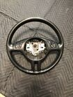 2000 2006 BMW 3 Series 325xi 325i 330i E46 Sport Steering Wheel USDM