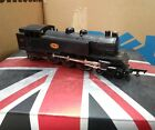 Tri ang Hornby R56 4 6 4 Baltic Tank Locomotive