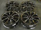 20 Ford Flex Lincoln MKT MKS 2010 2011 2012 Factory OEM Rim Wheel 3824 3846