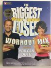 The Biggest Loser Workout Mix Volume 3