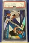 Aaron Judge Rookie Cards Checklist and Key Prospects 100