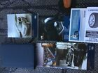 2012 LAND ROVER LR2 OWNERS MANUAL PACKET & LAND ROVER CASE