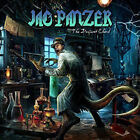 Jag Panzer ‎– The Deviant Chord CD NEW