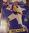 MIKE PIAZZA...NEW IN BOX...12