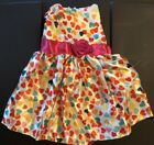 Anerican Girl Doll Dress