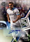 2018 Topps MLS Major League Soccer Cards 8