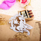 Metal Cutting dies Fairy for Cards Scrapbooking and Paper Crafts Embossing DIY