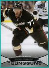 Collectors Stamp Out Controversy: Devante Smith-Pelly Stamp Autographs 4