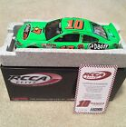 10 DANICA PATRICK GODADDY CARES ALL STAR 2013 ACTION RCCA ELITE 1 24 27 OF 125