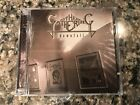 The Gathering Downfall Cd! See) Within Temptation & The Gentle Storm