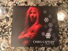 Chris Caffery Music Man Cd! See) Aftermath Absolute Steel & Midnight