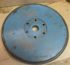 Vintage Industrial Decor Cast Iron gear sprockets steampunk VERY LARGE LAMP base