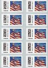 1000 USPS FOREVER Stamps CHEAP POSTAGE