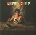 Unruly Child – Unruly Child - CD NEW