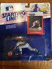 1988 Willie Randolph Starting Lineup SLU Sports Figure NY Yankees New Packaged