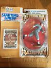 BABE RUTH Starting Lineup '94 COOPERSTOWN COLLECTION Red Sox YANKEES HOF Vintage