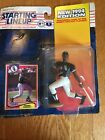 1994 Starting Lineup: Frank Thomas action figure, Brand New & Sealed