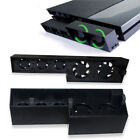 Pro Console Cooler Externa USB HUB Super Turbo Cooling Fan For PS4 Playstation R