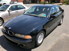 1998 BMW 5-Series 528I 1998 for $1000 dollars