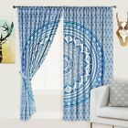 Curtain For Door / Curtains For Living Room / Curtains For Bedroom / Parda