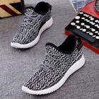 Mens Casual Lightweight Sport ShoesCasual Athletic Breathable Sneakers Running