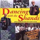 Dancing With The Shands - SHAND JIMMY [CD]