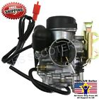 Performance OKO CVK 30mm Carburetor linhai Yamaha CygnusX BWS 125 gy6 150c ATV