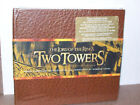 LORD OF THE RINGS: The 2 Towers (CD / MAIL-ORDER ONLY) NEW -- SCARCE!!!!!!!!!!!!