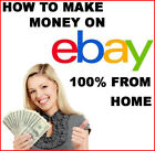 HOT item Make money with your Own eBay Amazon Walmart overstock DropShipping