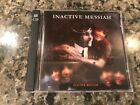 Inactive Messiah Cd! See) Midnight Aftermath  Dragonlord & Absolute Steel